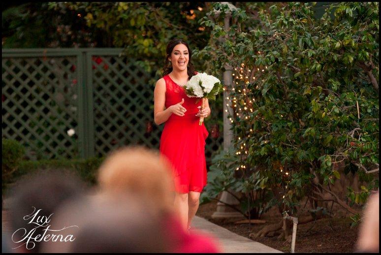 cassia-karin-photograph-christmas-house-rancho-cucamnga-california-wedding-family-113.jpg