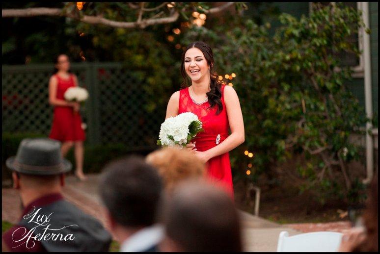 cassia-karin-photograph-christmas-house-rancho-cucamnga-california-wedding-family-114.jpg