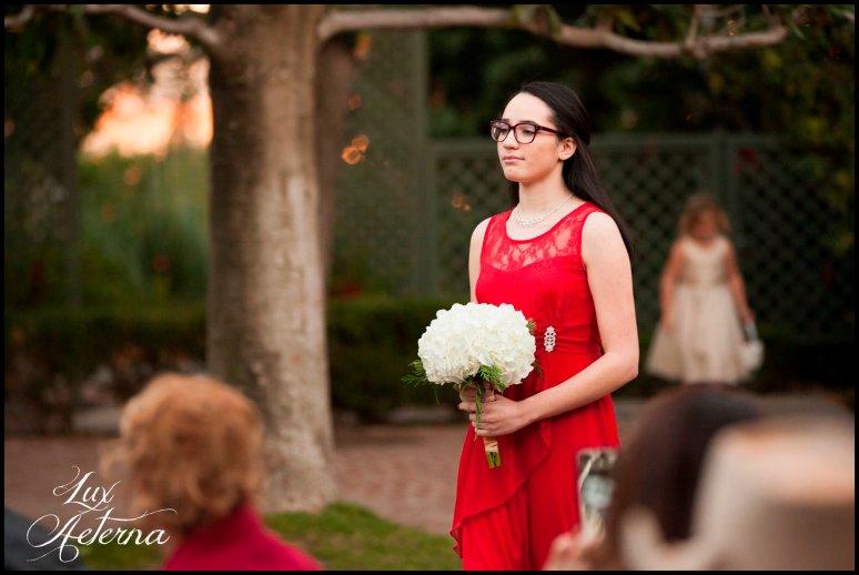 cassia-karin-photograph-christmas-house-rancho-cucamnga-california-wedding-family-116.jpg