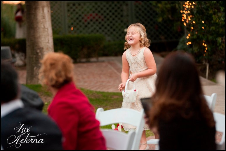 cassia-karin-photograph-christmas-house-rancho-cucamnga-california-wedding-family-117.jpg