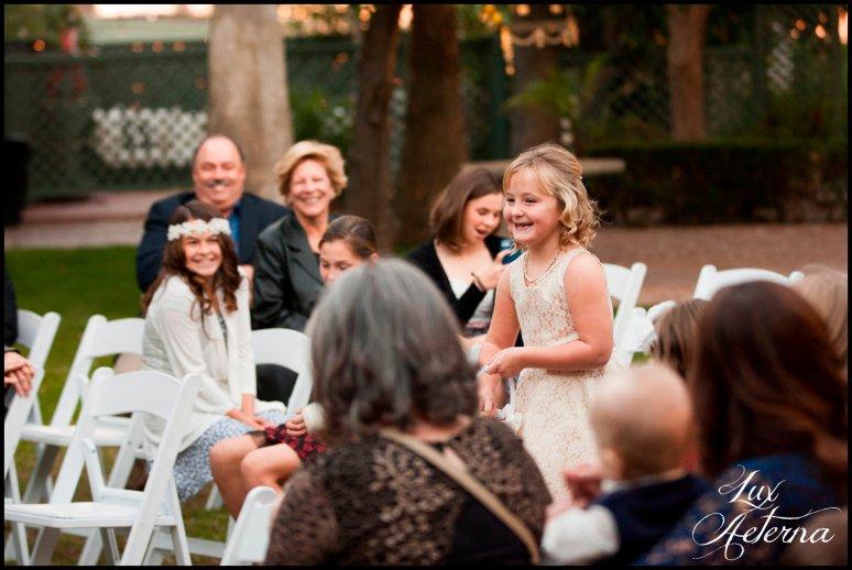 cassia-karin-photograph-christmas-house-rancho-cucamnga-california-wedding-family-118.jpg