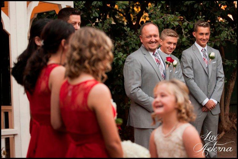 cassia-karin-photograph-christmas-house-rancho-cucamnga-california-wedding-family-119.jpg
