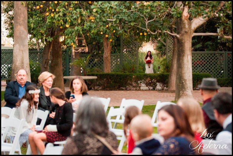 cassia-karin-photograph-christmas-house-rancho-cucamnga-california-wedding-family-120.jpg