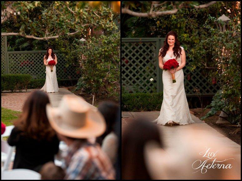 cassia-karin-photograph-christmas-house-rancho-cucamnga-california-wedding-family-121.jpg