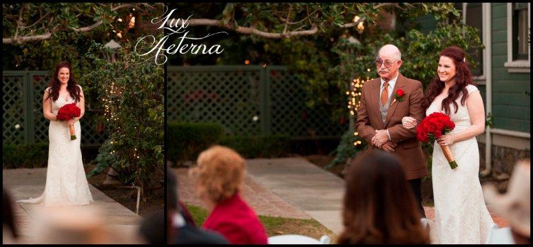 cassia-karin-photograph-christmas-house-rancho-cucamnga-california-wedding-family-122.jpg
