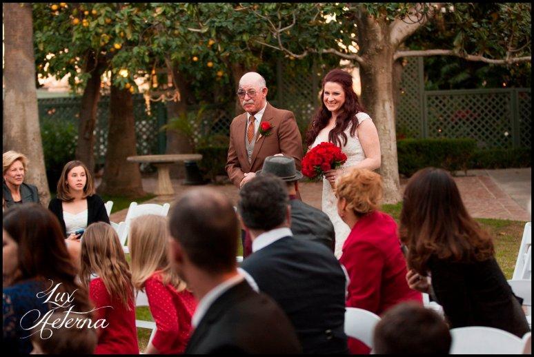 cassia-karin-photograph-christmas-house-rancho-cucamnga-california-wedding-family-123.jpg