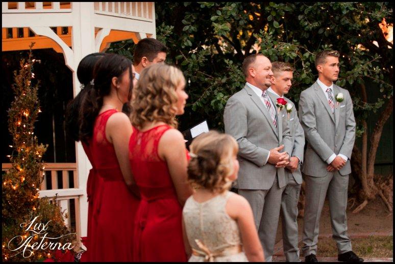 cassia-karin-photograph-christmas-house-rancho-cucamnga-california-wedding-family-124.jpg