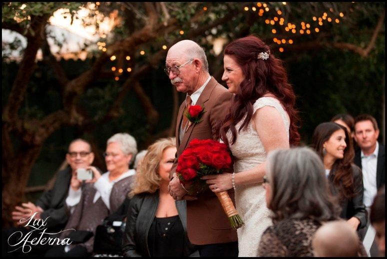 cassia-karin-photograph-christmas-house-rancho-cucamnga-california-wedding-family-125.jpg
