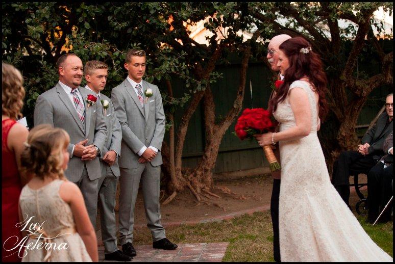 cassia-karin-photograph-christmas-house-rancho-cucamnga-california-wedding-family-126.jpg