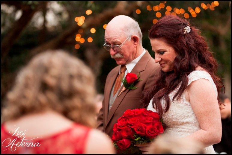 cassia-karin-photograph-christmas-house-rancho-cucamnga-california-wedding-family-127.jpg