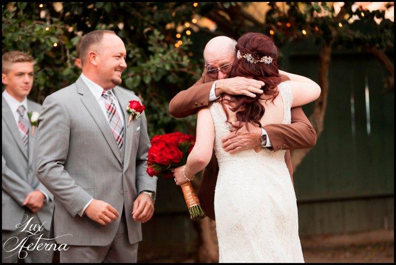 cassia-karin-photograph-christmas-house-rancho-cucamnga-california-wedding-family-128.jpg