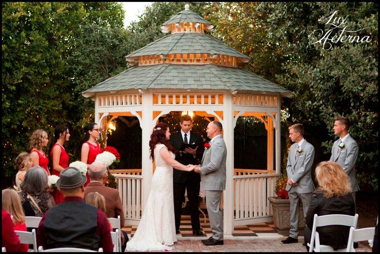 cassia-karin-photograph-christmas-house-rancho-cucamnga-california-wedding-family-129.jpg