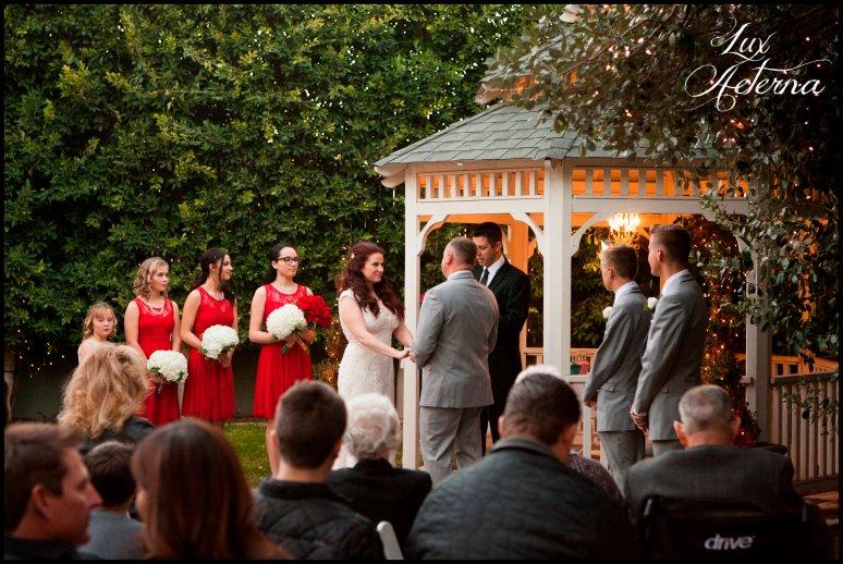 cassia-karin-photograph-christmas-house-rancho-cucamnga-california-wedding-family-130.jpg