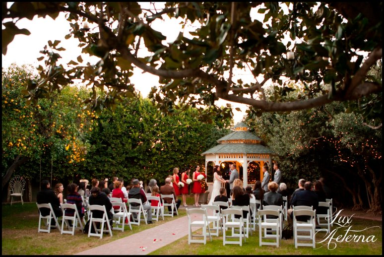 cassia-karin-photograph-christmas-house-rancho-cucamnga-california-wedding-family-131.jpg