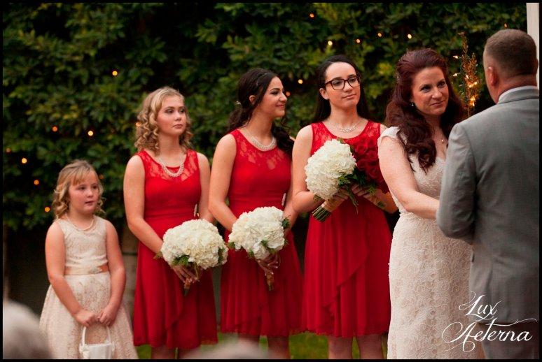 cassia-karin-photograph-christmas-house-rancho-cucamnga-california-wedding-family-136.jpg