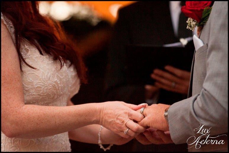 cassia-karin-photograph-christmas-house-rancho-cucamnga-california-wedding-family-140.jpg