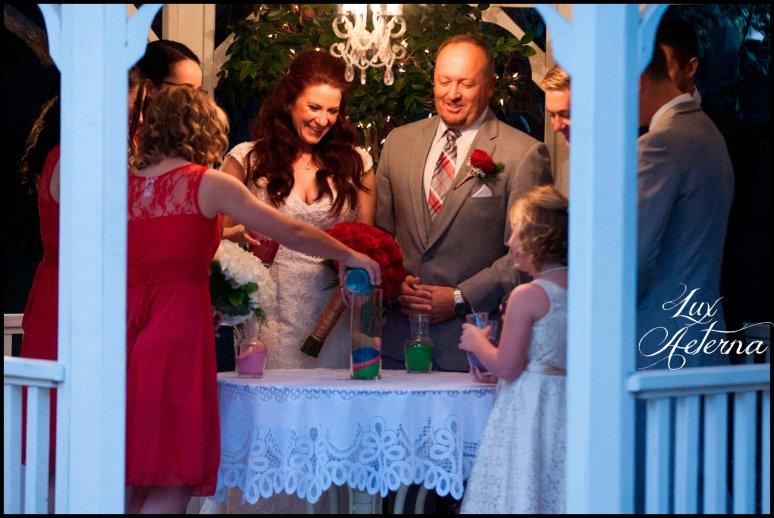 cassia-karin-photograph-christmas-house-rancho-cucamnga-california-wedding-family-141.jpg