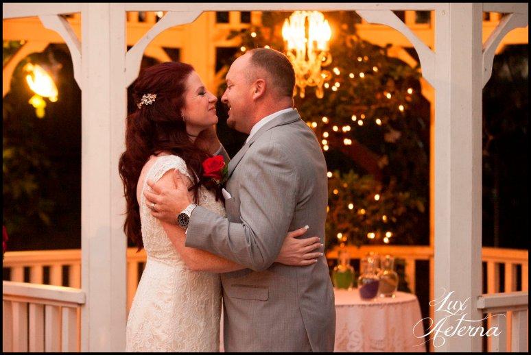 cassia-karin-photograph-christmas-house-rancho-cucamnga-california-wedding-family-142.jpg