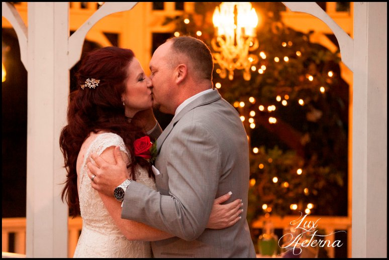 cassia-karin-photograph-christmas-house-rancho-cucamnga-california-wedding-family-143.jpg