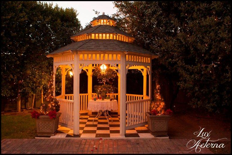 cassia-karin-photograph-christmas-house-rancho-cucamnga-california-wedding-family-146.jpg