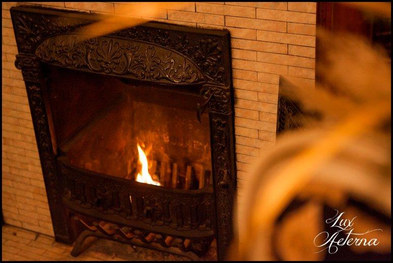 cassia-karin-photograph-christmas-house-rancho-cucamnga-california-wedding-family-148.jpg