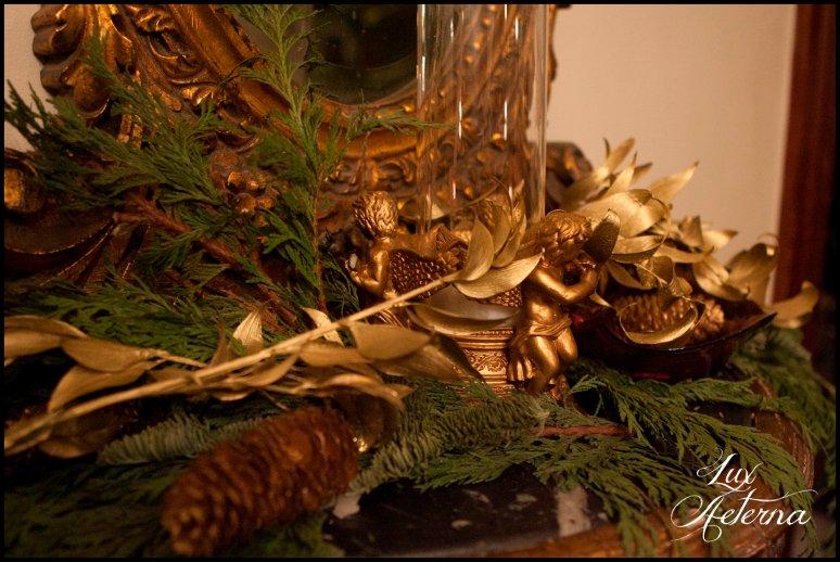 cassia-karin-photograph-christmas-house-rancho-cucamnga-california-wedding-family-149.jpg
