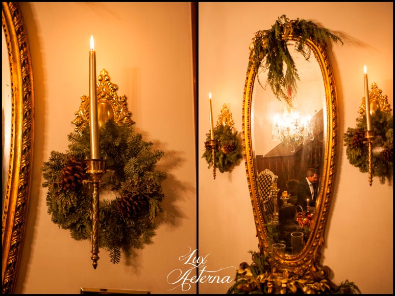 cassia-karin-photograph-christmas-house-rancho-cucamnga-california-wedding-family-150.jpg