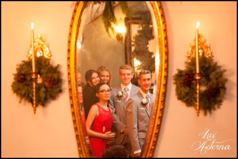 cassia-karin-photograph-christmas-house-rancho-cucamnga-california-wedding-family-156.jpg