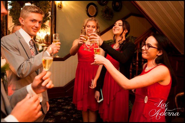 cassia-karin-photograph-christmas-house-rancho-cucamnga-california-wedding-family-157.jpg