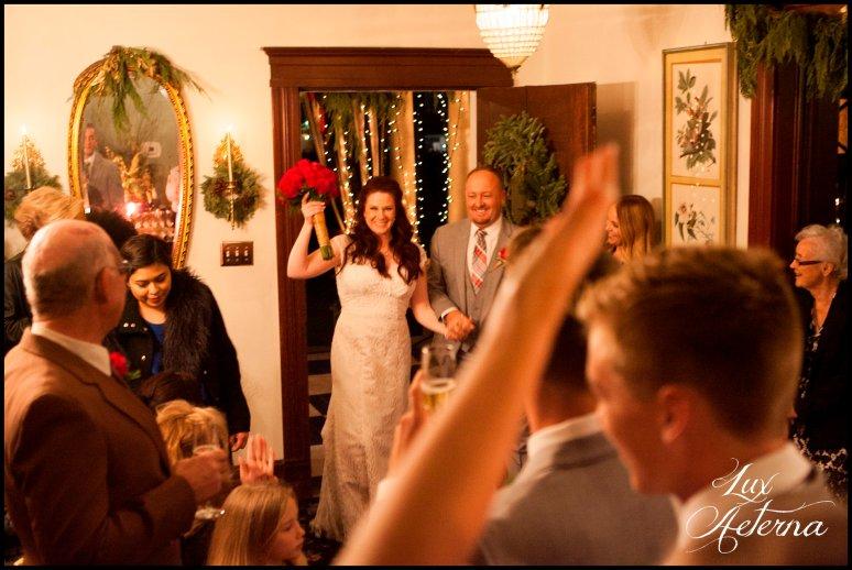 cassia-karin-photograph-christmas-house-rancho-cucamnga-california-wedding-family-159.jpg