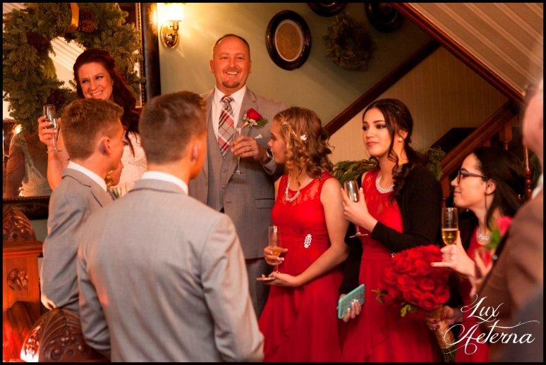 cassia-karin-photograph-christmas-house-rancho-cucamnga-california-wedding-family-160.jpg
