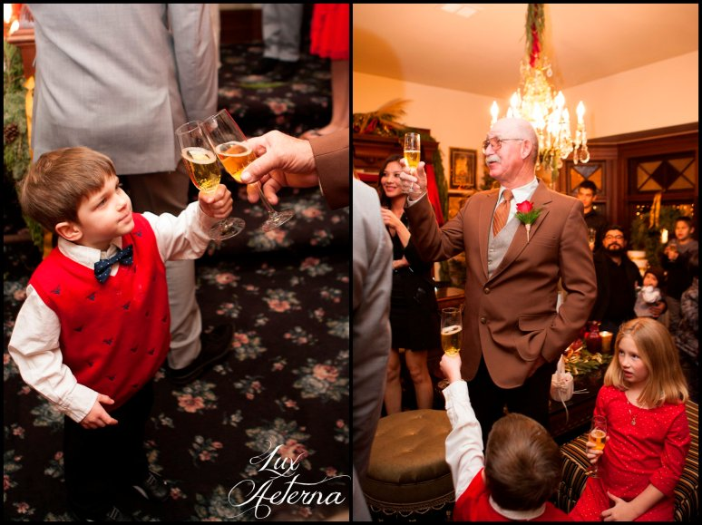 cassia-karin-photograph-christmas-house-rancho-cucamnga-california-wedding-family-161.jpg