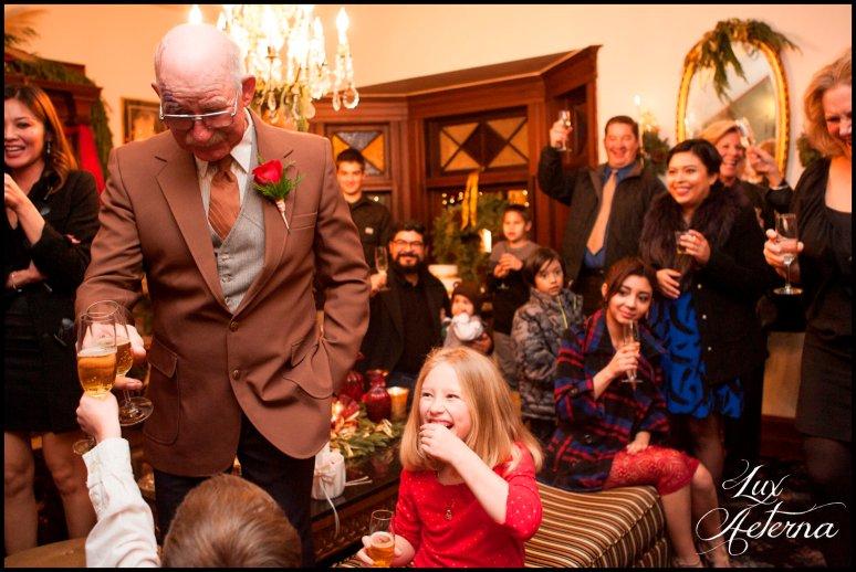 cassia-karin-photograph-christmas-house-rancho-cucamnga-california-wedding-family-162.jpg
