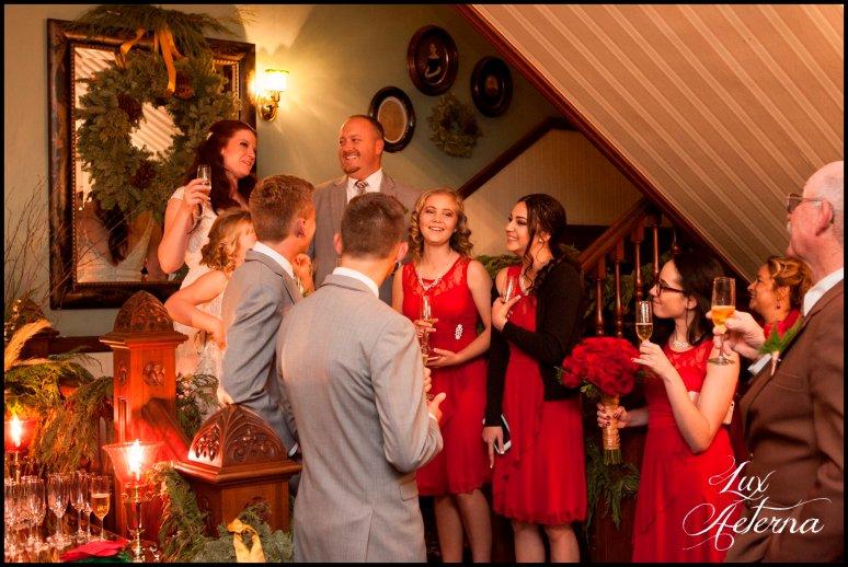 cassia-karin-photograph-christmas-house-rancho-cucamnga-california-wedding-family-163.jpg