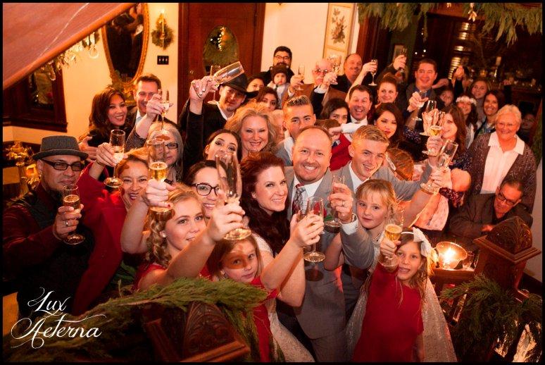 cassia-karin-photograph-christmas-house-rancho-cucamnga-california-wedding-family-167.jpg