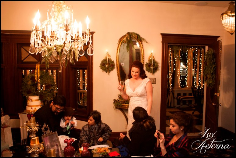 cassia-karin-photograph-christmas-house-rancho-cucamnga-california-wedding-family-169.jpg