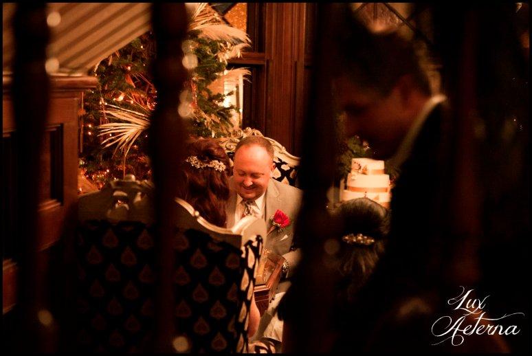 cassia-karin-photograph-christmas-house-rancho-cucamnga-california-wedding-family-170.jpg