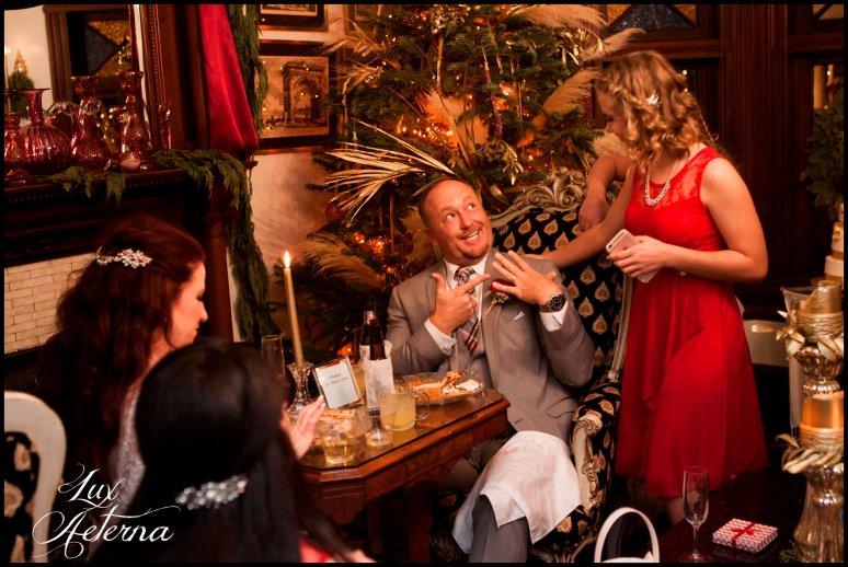 cassia-karin-photograph-christmas-house-rancho-cucamnga-california-wedding-family-171.jpg