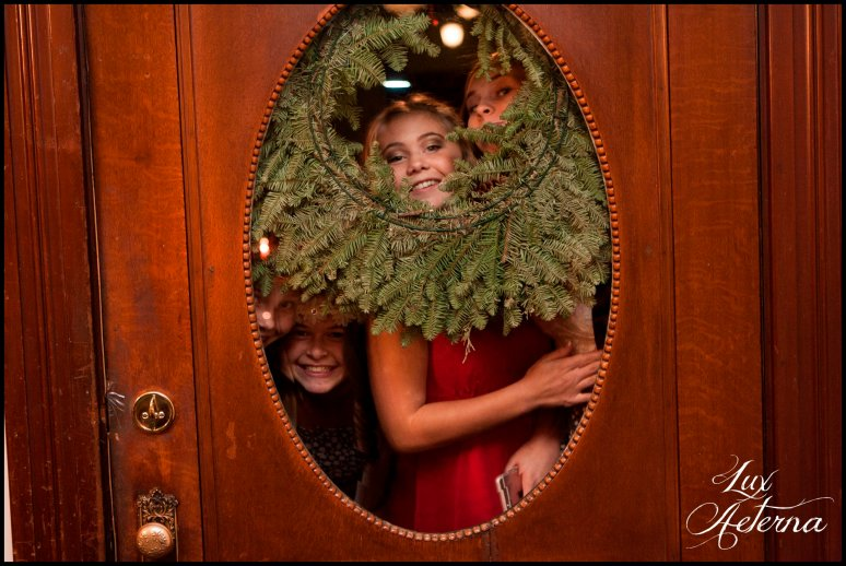 cassia-karin-photograph-christmas-house-rancho-cucamnga-california-wedding-family-172.jpg