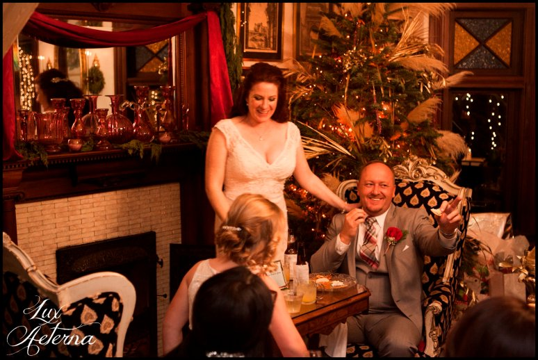 cassia-karin-photograph-christmas-house-rancho-cucamnga-california-wedding-family-173.jpg
