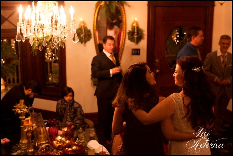 cassia-karin-photograph-christmas-house-rancho-cucamnga-california-wedding-family-176.jpg