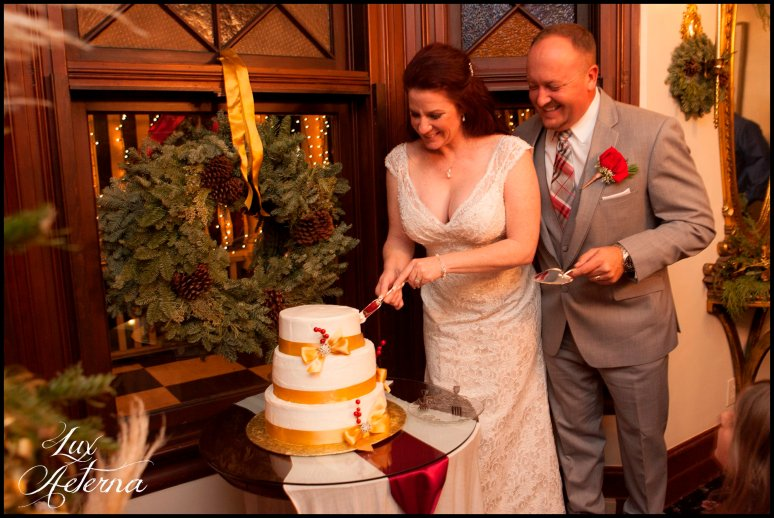 cassia-karin-photograph-christmas-house-rancho-cucamnga-california-wedding-family-177.jpg