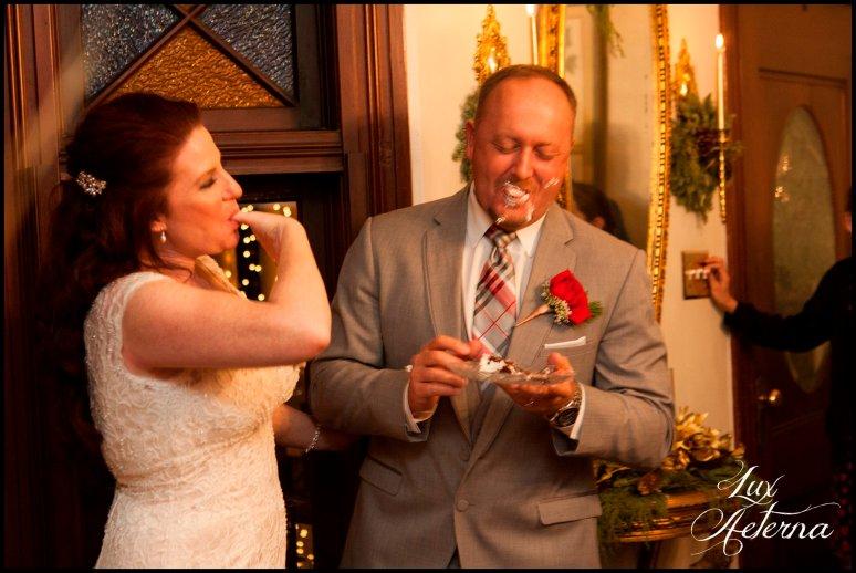 cassia-karin-photograph-christmas-house-rancho-cucamnga-california-wedding-family-180.jpg