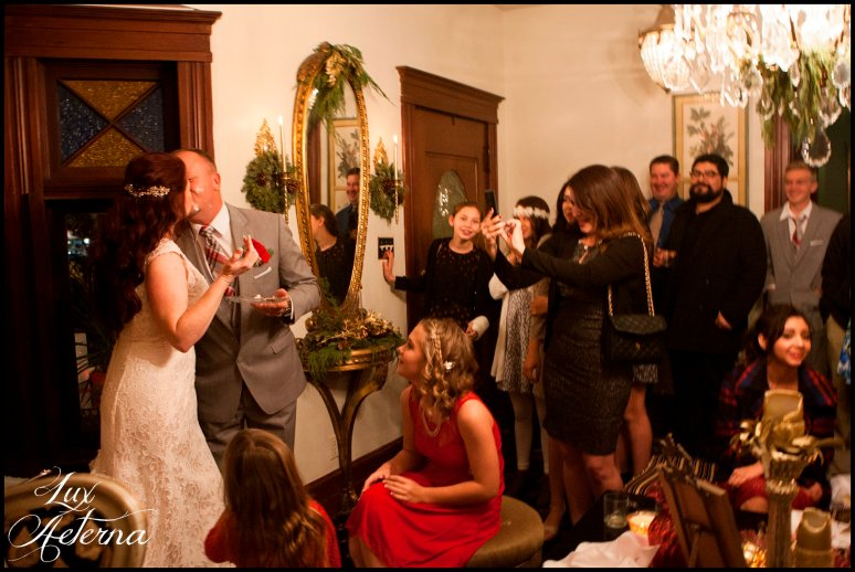 cassia-karin-photograph-christmas-house-rancho-cucamnga-california-wedding-family-181.jpg