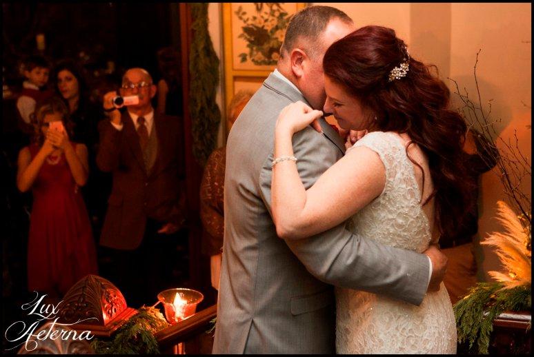 cassia-karin-photograph-christmas-house-rancho-cucamnga-california-wedding-family-182.jpg