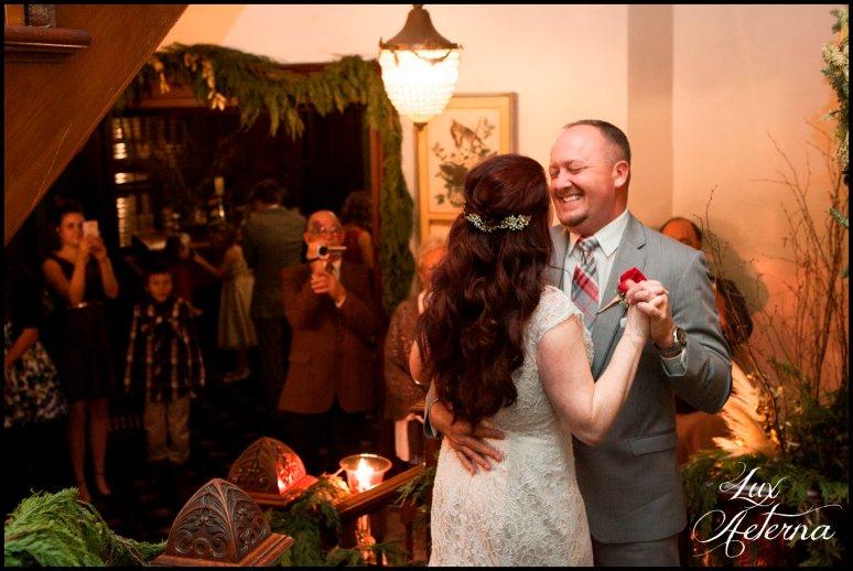 cassia-karin-photograph-christmas-house-rancho-cucamnga-california-wedding-family-183.jpg