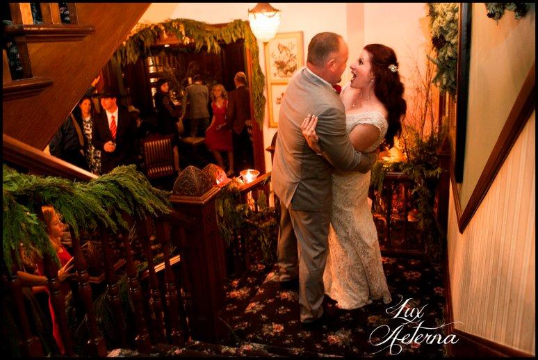 cassia-karin-photograph-christmas-house-rancho-cucamnga-california-wedding-family-184.jpg