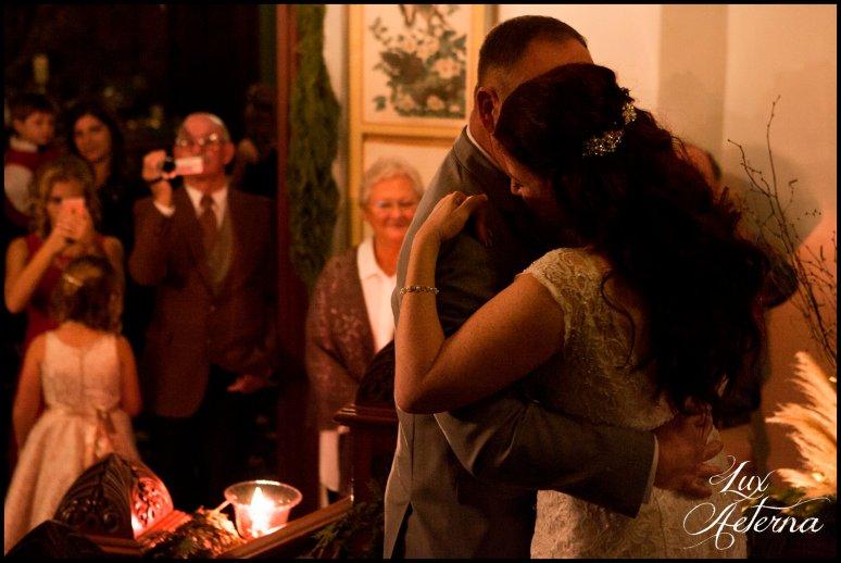 cassia-karin-photograph-christmas-house-rancho-cucamnga-california-wedding-family-185.jpg