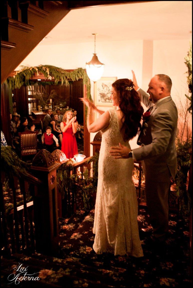 cassia-karin-photograph-christmas-house-rancho-cucamnga-california-wedding-family-186.jpg