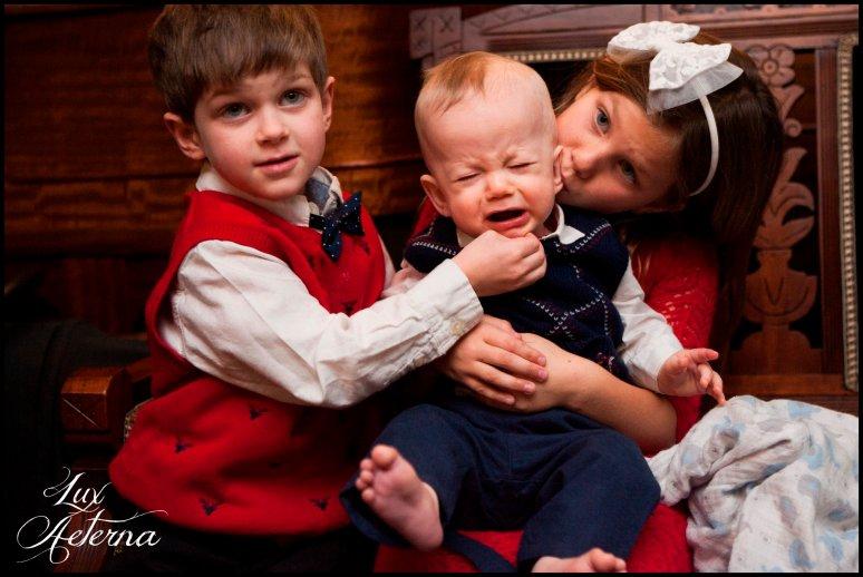 cassia-karin-photograph-christmas-house-rancho-cucamnga-california-wedding-family-187.jpg